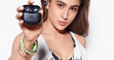 JBL-Brand-Ambassador-in-India