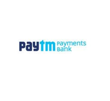 Paytm-Payments-Bank