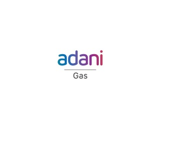 Adani-Gas