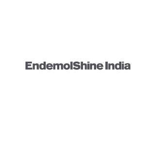 ENDEMOL-SHINE-INDIA