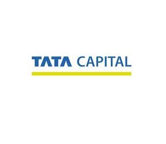 Tata-Capital