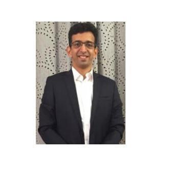 AVON-Managing-Director-for-India