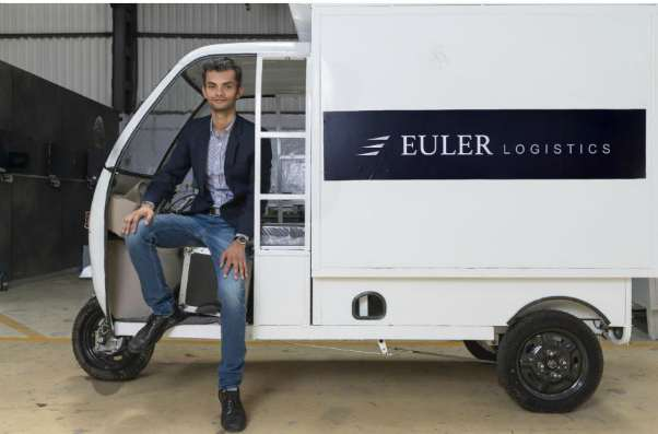 Euler-Motors