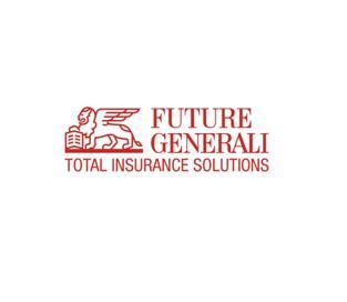 Future Generali India Insurance