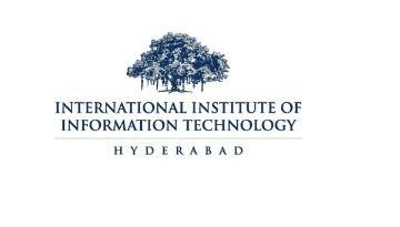 IIIT-Hyderabad