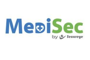 MediSec