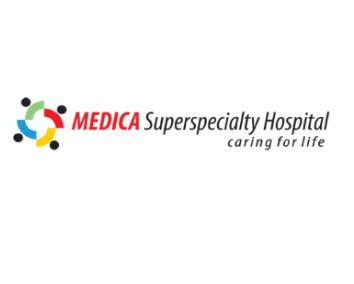 Medica-Group