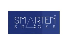 Smarten-Spaces