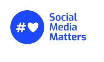 A Unique Initiative By SMM To Help People in The Time Of Distress