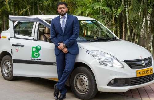 Bookmycab-Car-Rental