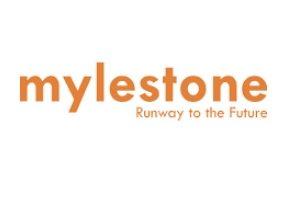 Mylestone