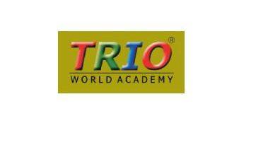 Trio World Academy