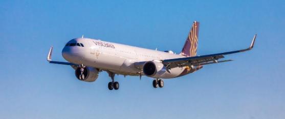 Airbus-A321neo-aircraft
