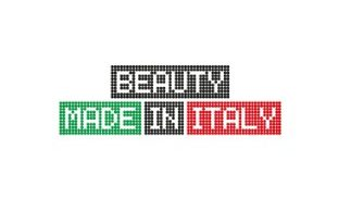 Beauty-Made-in-Italy