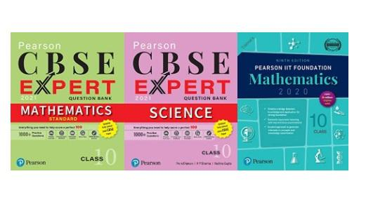 CBSE-Question-Bank-2021-Series-as-per-revised-syllabus