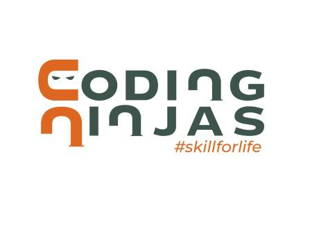 Coding-Ninjas