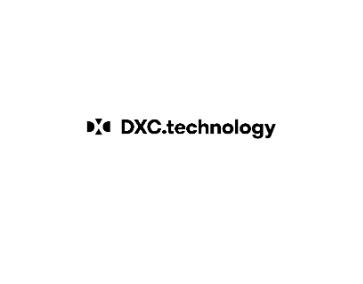DXC-Technology-India
