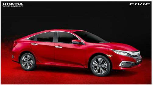 Honda-Civic-Diesel