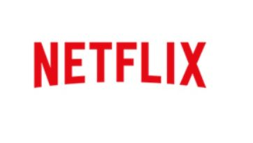 Upgrade Your Family Movie Night With These Netflix Tips & Tricks