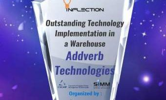 Addverb-Technologies-Wins