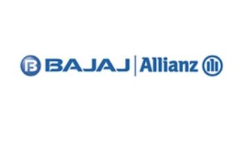 Bajaj-Allianz-Life-Insurance