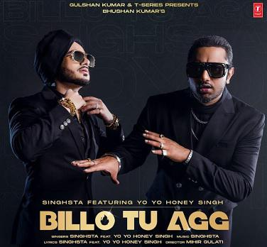 Billo-Tu-Agg