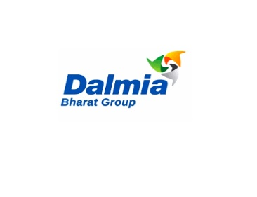 Dalmia-Bharat-Group