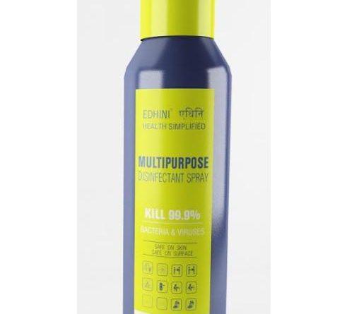 Edhini-Multipurpose-Disinfectant-Spray