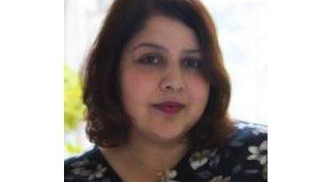 Edtech Superapp Platform Ken42 Head-Marketing and R&D Itisha Peerbhoy