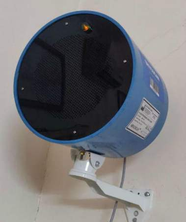 Medwin-Healthcare-Scalene-Hypercharge-Corona-Canon