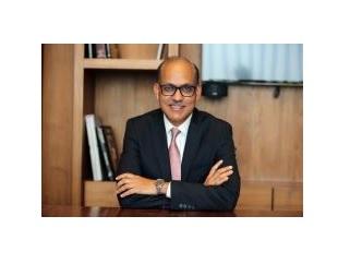 SBI Card Ashwini Kumar Tewari as its Managing Director and CEO