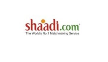 Shaadi.com partners with MediBuddy-DocsApp to provide online doctor consultations for their employees