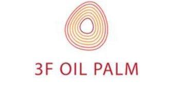 3F-Oil-Palm