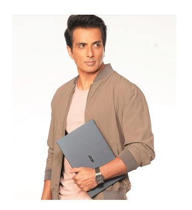 Acer-India-Brand-Ambassador-Sonu-Sood