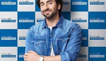 Bajaj-Allianz-Life-Brand-Ambassador-Ayushmann-Khurrana