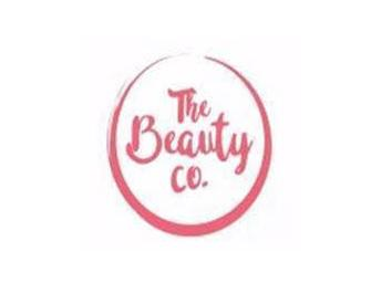 Beauty Co.