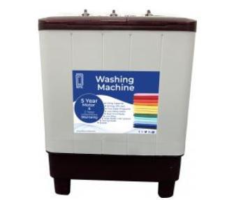 Detel-Washing-Machine