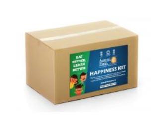 Happiness-Kit