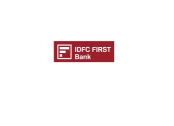 IDFC-FIRST-Bank