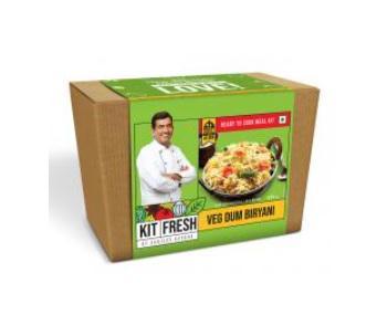 KitFresh-Meal-Kits
