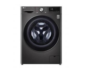 LG Washing Machine (FHD1057STB)