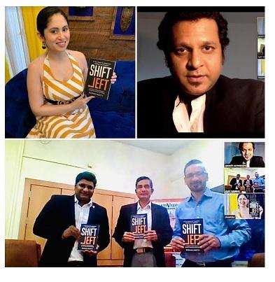 Roshan-Shetty-new self-help-book-SHIFT-LEFT