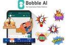 Bobble-AI