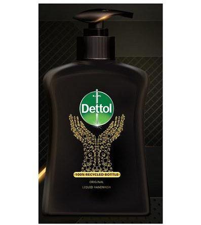 Dettol-Liquid-handwash-Black