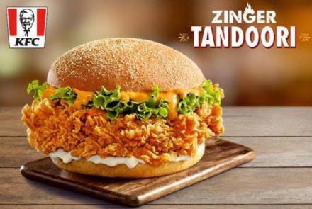 KFC-Tandoori-Zinger-Burger