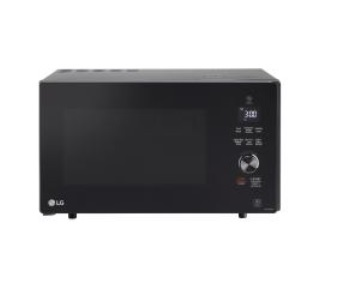 LG-Microwave-Oven