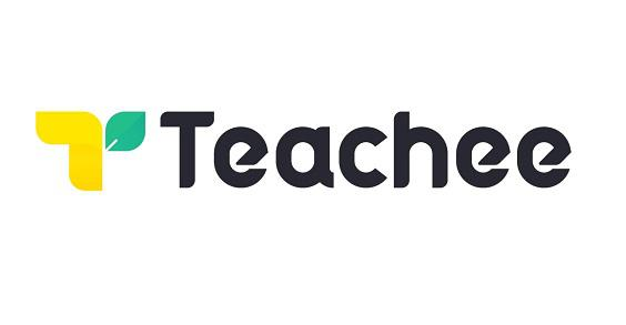 Meet-Teachee