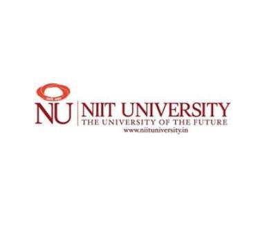 NIIT-University-(NU)