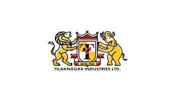 Tilaknagar Industries Limited (TI)