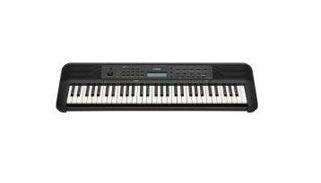 Yamaha-PSR-E273-61-key-Elementary-Keyboard